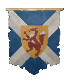 scotland arms.png